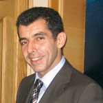 Les économistes istiqlaliens regrettent la stagnation de l'investissement étatique pour 2011