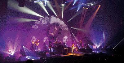 Nos Pink Floyd à nous