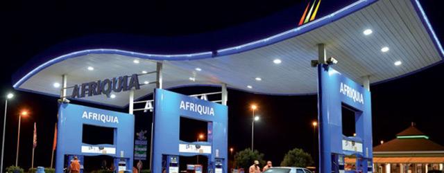 Afriquia SMDC a ouvert 19 stations en 2014