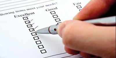 Evaluation annuelle : Difficile de réunir le consensus sur un système