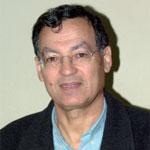 Savoir dire non sans rompre le dialogue :  Avis d'Ahmed Al Motamassik, Sociologue