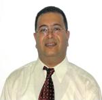 Prise de risque chez les managers : Avis de Ahmed El Meslouti, Consultant RH