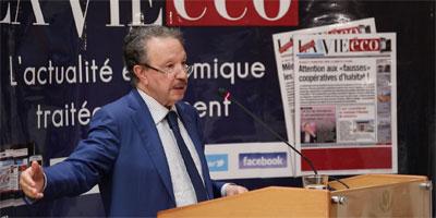 En video – Ahmed Lahlimi : Le Maroc est-il un pays émergent ?