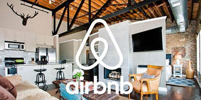 Location touristique : Airbnb commence à percer au Maroc