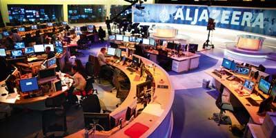 Al Jazeera ne diffusera pas les vidéos des meurtres de Mohamed Merah