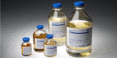 Albumine : le ministère de la santé autorise  la vente par des opérateurs privés