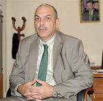 Nouvelles règles de gouvernance et réorganisation de la Fédération du tourisme