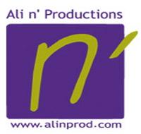 Ali N'Productions et le français Emissive créent une société d'édition de logiciels en 3D