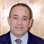 Choix de carrière : avis de Ali Serhani, Consultant associé du cabinet Gesper Services