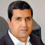Intelligence économique : Avis de Ali Zarhali, DG du cabinet MCRM Consulting