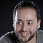 Créer son entreprise au Maroc : Avis d'Amine Lahlou, DG du portail Dealdeluxe.ma