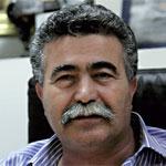 L'Exécutif israélien compte deux ministres natifs du Maroc