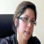Intelligence économique : Entretien avec Ana Athayde, PDG de Spotter Les prestataires expérimentés