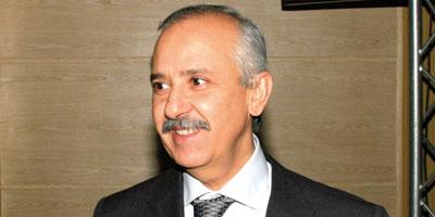 La cimenterie du groupe Sefrioui lance un emprunt obligataire de 3 milliards de DH