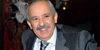 Ciment : Anas Sefrioui prend le marché à contre-pied