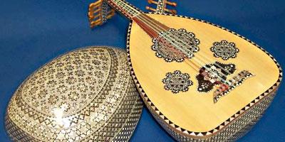 Andalussyat 2012: art et préservation