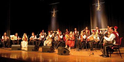 Musique andalouse: hermétique, dites-vous?
