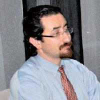 Trouver un emploi : Avis de Anis Bourakkadi, Conseiller pédagogique