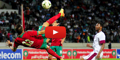 Annulation de la CAN au Maroc : Retour sur quelques déclarations en réaction à la décision de la CAF