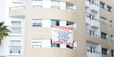 Les Prix Des Appartements Neufs Stagnent Depuis 2012