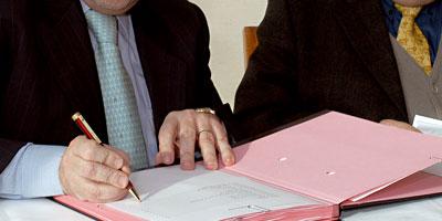 L'arbitrage peine à s'imposer dans le règlement des différends commerciaux