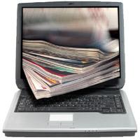 De 25 000 DH à 12 MDH pour dématérialiser la gestion des archives