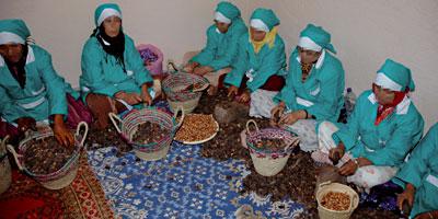 Commerce équitable : les coopératives attendent toujours la loi