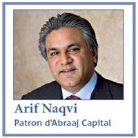 «Nous anticipons des opportunités de croissance exceptionnelles pour Saham Finances et ses filiales»