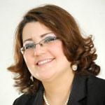 Une marocaine coordinatrice des activités de la JCI avec les Nations Unies