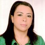 Réussir ses premiers pas dans l'entreprise : Avis de Asmaa Charraf, DRH d'IB Maroc