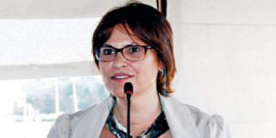 L'Association des femmes chefs d'entreprise ouvre un incubateur à Tanger