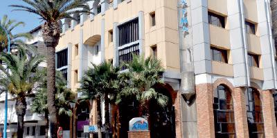 Assurance : le courtier Afma a quintuplé  son chiffre d'affaires en 10 ans