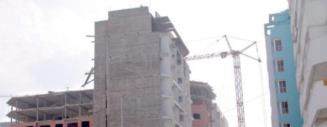 Assurance construction : contrôles et sanctions sévères en vue