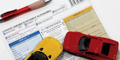 Le secteur Assurances : Des performances en ordre dispersé pour les assurances cotées