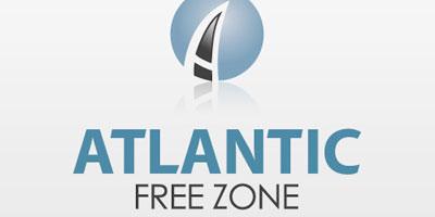 Atlantic Free Zone : divorce probable de Edonia et MedZ