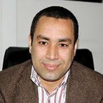 Etre salarié et entrepreneur : Questions à Brahim Atrouch Expert en droit social