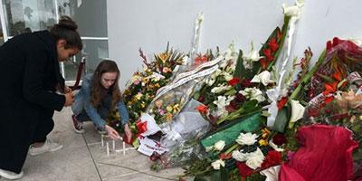 Attentat de Tunis: Un deuxième Marocain interpelé