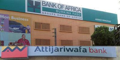 Comment les banques marocaines accompagnent les investisseurs en Afrique