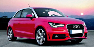 la nouvelle audi a1 sportback d barque au maroc lavieeco. Black Bedroom Furniture Sets. Home Design Ideas