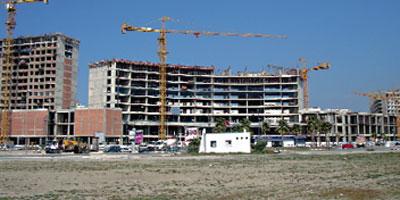 Autorisations de construire : un plan national de dématérialisation sera bientôt lancé