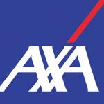 AXA Assistance Maroc réduit son capital de 10 MDH