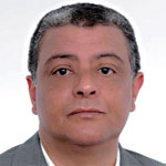Echec au travail : Avis d'Ayoub Nokairi, Consultant et coach au sein du cabinet LMS