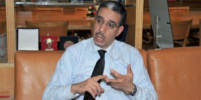 Expropriations : Rebbah prend  le dossier en main