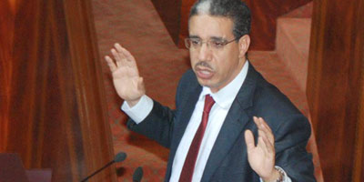 Lancement d'une étude pour développer le Transport aérien au Maroc