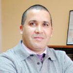 Divulgation du secret professionnel : Avis d'Aziz Taib, DRH dans une entreprise industrielle