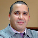 Salons de recrutement : Avis d'Aziz Taib. DRH dans une entreprise industrielle