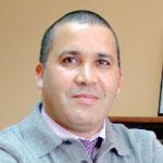 Les Systèmes d'information RH : Entretien Avis de Aziz Taib, DRH dans un groupe industriel
