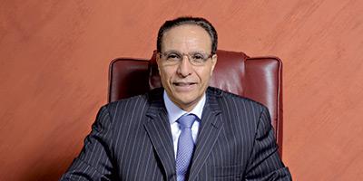 Azzeddine Abaakil : Â«L'industrie des matériaux de construction court à la catastrophe !»