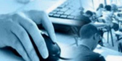 Un nouveau service électronique pour vérifier les données des candidats aux examens du Bac