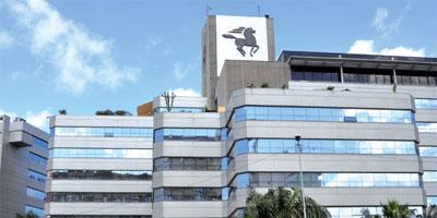 La BCP monte à 52% dans le capital des 10 BPR